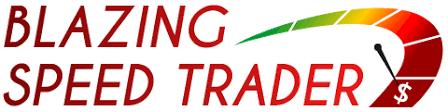 Hasil gambar untuk Blazing Trader
