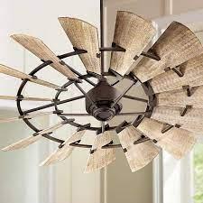 cool and unique ceiling fans a unique