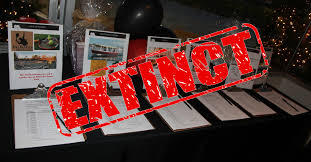 What Is Silent Auction Why Silent Auction Bid Sheets Are Dead Blog Accelevents