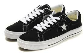 converse one star black. to buy popular mens and womens converse one star black white provided qaa4mdcut the most
