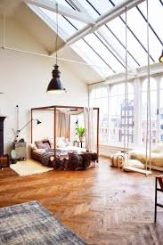215 best LOFT images on Pinterest | Doors, Architecture and Black ...