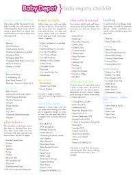 baby room checklist. Bon 30 Newborn Baby Room Checklist U2013 Interior Design Bedroom Ideas