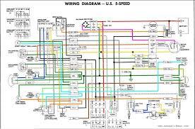 honda lead wiring diagram wiring diagram photo 1971 honda ct70 wiring diagram images