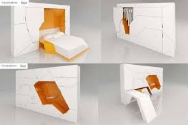 Minimalist Furniture Designs Simple Minimalist Furnitures