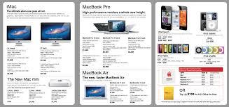 Apple Flyer Templates Apple Flyer Templates Rome Fontanacountryinn Com