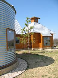 ... Small-large Size of Endearing About Grain Silo Houses On Along With  Images About Grain ...
