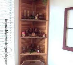 shelf door shelf with gl doors ikea bookshelf doorway shelf door