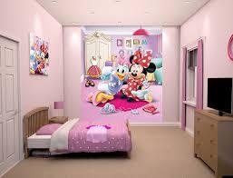 diy minnie mouse room decor