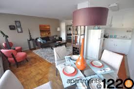 Temple University 1 Br Apartment Apartments@1220