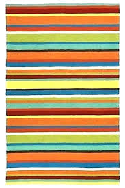 beach house rugs nautical outdoor rugs outdoor beach rugs outdoor beach rugs new outdoor beach rugs