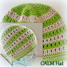 Knitted Chemo Hat Patterns Cool Decorating Design