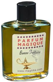 """Résultat de recherche d'images pour """"parfum sang de jesus"""""""