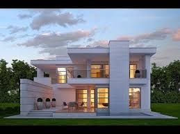 modern house. Fine House Pakistan Real Construction With Modern House