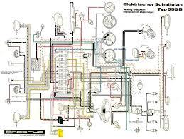 1958 vw bus wiring diagram wiring library 1958 vw bus wiring diagram