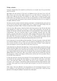 Outline Of Compare And Contrast Essay Beachcomber Inn Hotel Accommodation Picton Outline For