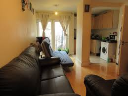 Apartments For Monthly Rent In London England