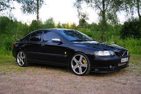 volvo s60 2002 black. volvo s60 2002 black