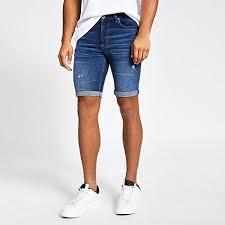 Mens <b>Shorts</b>   Mens Chino <b>Shorts</b>   Cargo <b>Shorts</b>   River Island