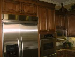 services kitchen cabinet refacing dallas carrollton fort worth