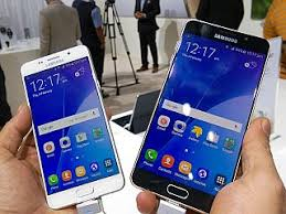 samsung phones 2016 price. samsung galaxy a7 (2016) and a5 first impressions | ndtv gadgets360.com phones 2016 price i