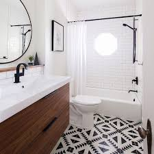 gallery wonderful bathroom furniture ikea. Pictures Gallery Of Gorgeous Ikea Bathroom Design Ideas Furniture Wonderful D