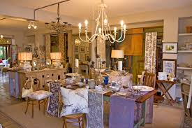 south african decor: bedroompleasant african home decor ideas color designing south elegants art for weddings table contemporary