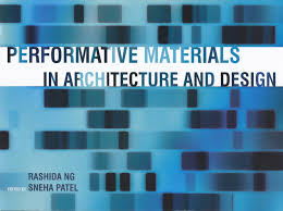 assistant professor kentaro tsubaki s smocking featured in the new  assistant professor kentaro tsubaki s smocking featured in the new book performative materials in architecture and design