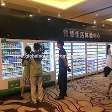 Self Service Vending Machines Amazing China Selfservice Vending Machine From Changde Manufacturer Hunan