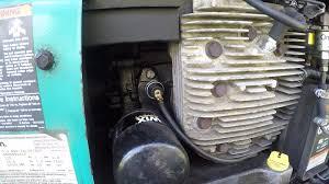 low pressure oil sensor switch low pressure oil sensor switch