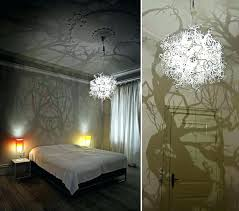 do it yourself chandelier ideas do it yourself chandelier lovely lighting ideas lamps chandeliers you can