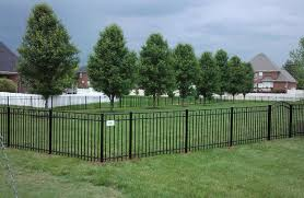 wire fence styles. Wire Fence Styles
