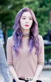 Korean Girl Hair Style 237 best korean hairstyles images korean hairstyles 8169 by wearticles.com