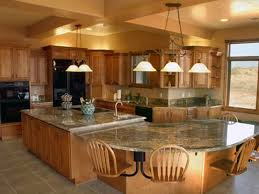 Small Picture Kitchen Layouts L Shaped With Island Best Image Of L Shaped