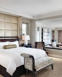 3 Bedroom Hotel Las Vegas Exterior Property Interesting Decorating Ideas