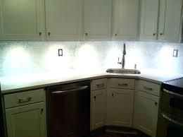 kichler led under cabinet lighting direct wire led under cabinet lighting reviews direct wire light installation
