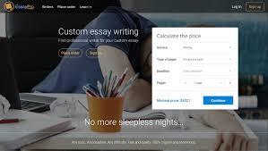 employment law custom essay writing service frudgereport web employment law custom essay writing service