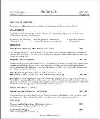 Job Description Word Template Medical Assistant Job