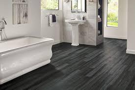 stunning design waterproof wood flooring waterproof vinyl plank flooring floor city
