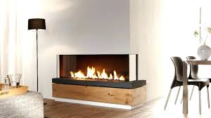 pleasant hearth gas fireplace gas fireplace reviews less pleasant hearth pleasant hearth gas fireplace remote manual