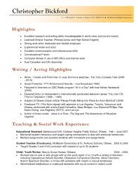 Essay Example  College Admission Essay Example Sample College     Informative thesis statement YourWriters net