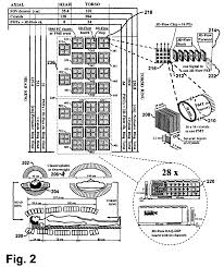 Patent US7180074 Method and apparatus for whole body three.