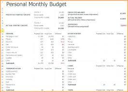 google doc budget template personal budget spreadsheet google docs google sheets budget