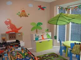 bedroom stunning ikea bed. Full Size Of Ideaschildren Bedroom Decorating Stunning Childs Ideas Ikea Kid Room Bed T