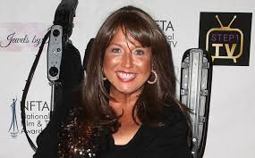 Lifetime Severs Ties With Abby Lee Miller, Cancels 'Virtual Dance ...