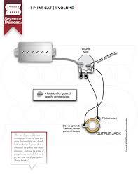 wiring p90 pickups wiring image wiring diagram guitar wiring guitar nucleus on wiring p90 pickups
