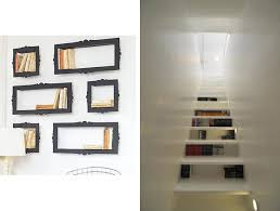 creative book storage. Modren Creative Book Storage Ideas Rvc Designs Inside Creative G