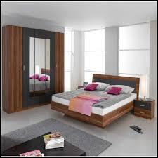 Schlafzimmer Komplett Günstig Poco Hd Wallpaper Bilder überraschend