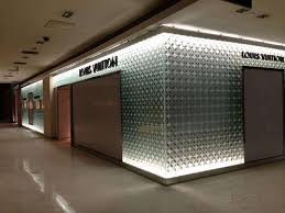 china high quality glass block for building mall china decorative glass block clear glass block