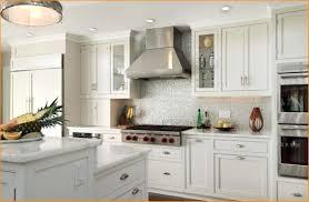 kitchen white glass backsplash medium size of kitchen dark gray white glass for kitchen white white kitchen white glass backsplash