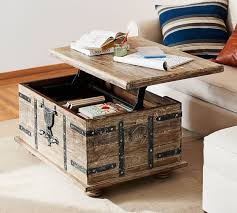best trunk coffee tables 10 stylish
